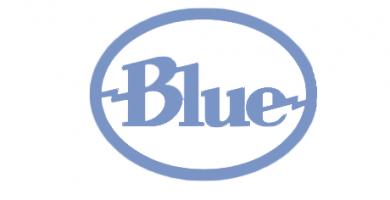 MICRO BLUE OPINIONES